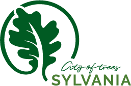 City of Sylvania, Ohio